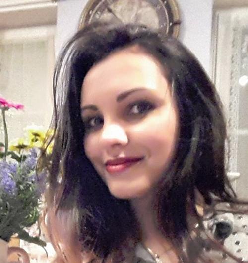 Roxana Costea